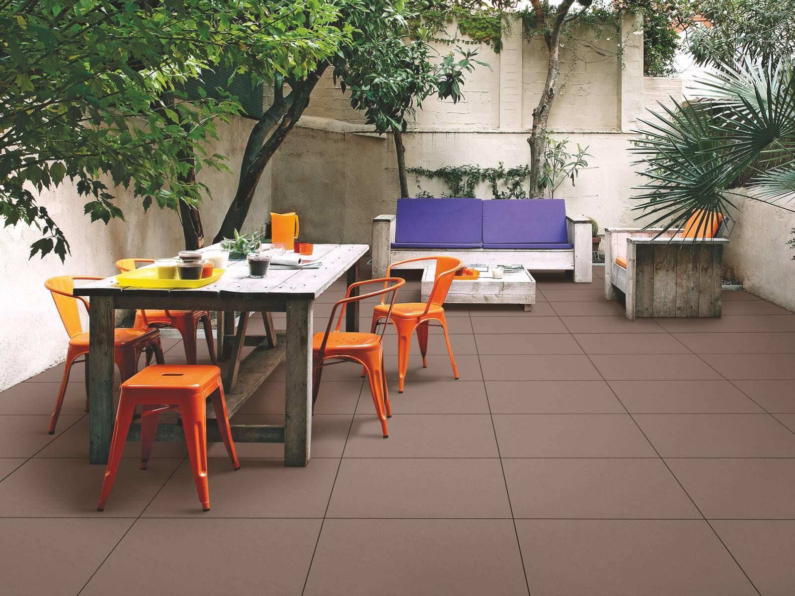 Architecte D Interieur Aix En Provence Pour Appartement En