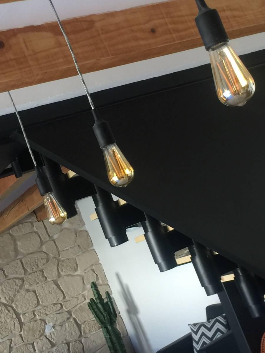 faire d corer son appartement pas un architecte d 39 int rieur d corateur marseille 13 agence mrc. Black Bedroom Furniture Sets. Home Design Ideas