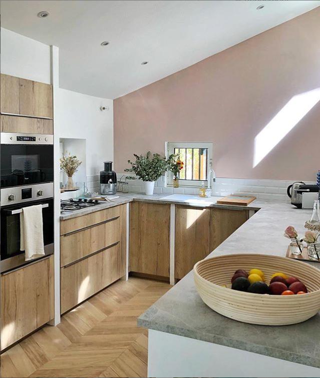 Architecte D Interieur Pour Des Travaux De Renovation Et De Decoration Pour Maison Et Villa A Aix En Provence Agence Mrc