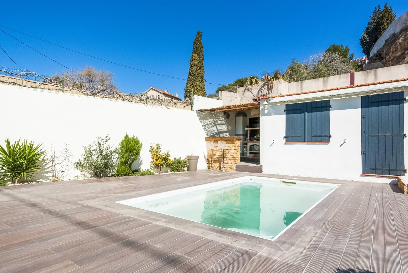 architecte d 39 int rieur et ext rieur pour r nover sa maisons am nagement jardins terrasse et. Black Bedroom Furniture Sets. Home Design Ideas