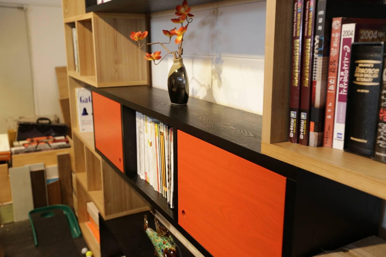 faire d corer sa maison par un architecte d 39 int rieur et. Black Bedroom Furniture Sets. Home Design Ideas