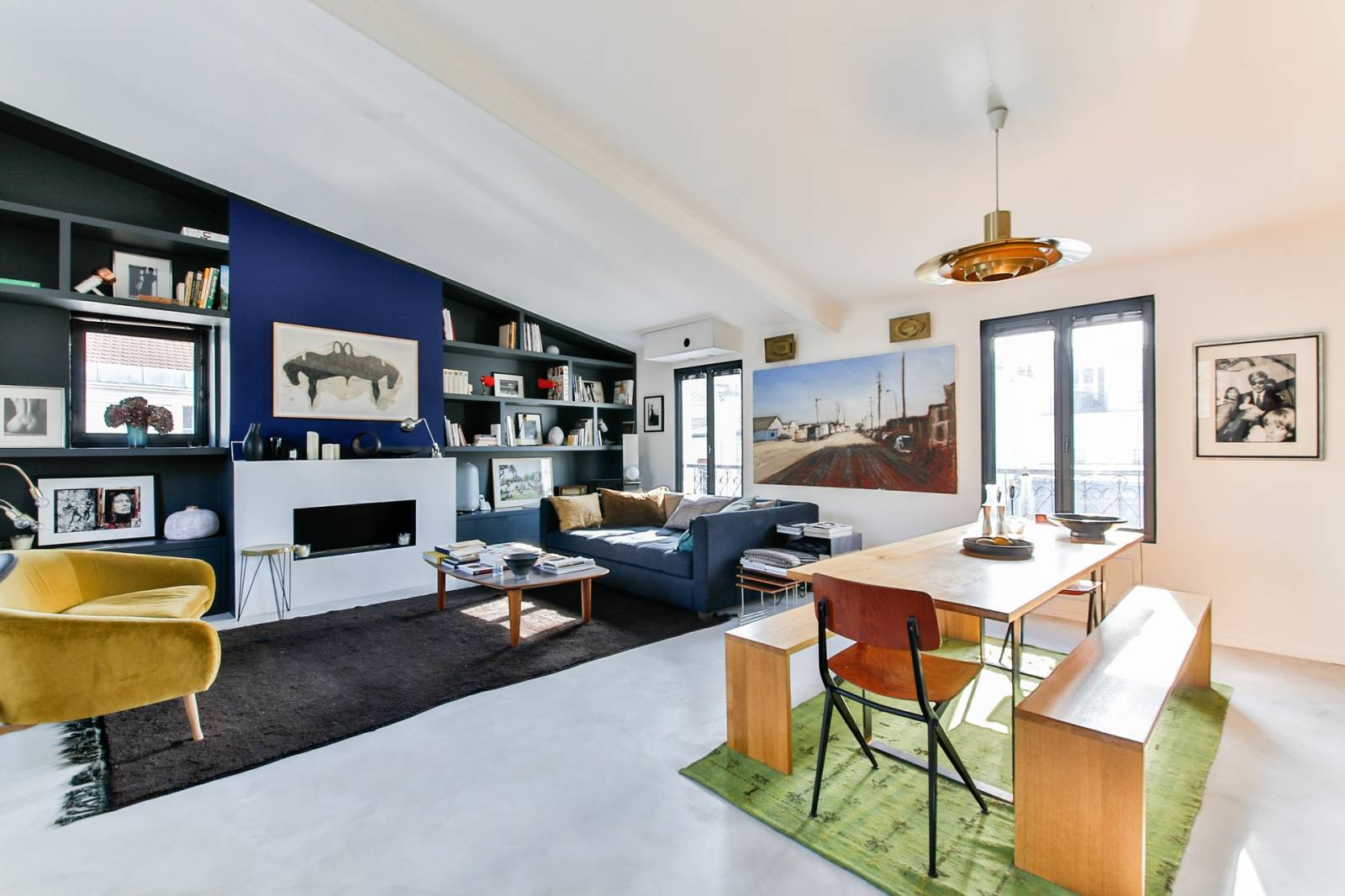 rnovation dappartement par un architecte dintrieur marseille