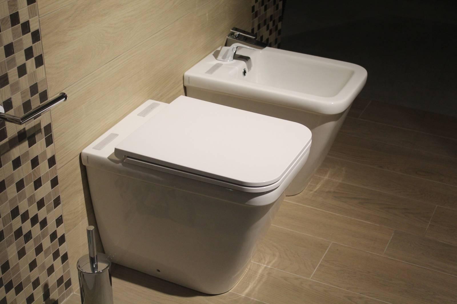 Comment Decorer Les Wc rénover et décorer ses toilettes par un architecte d